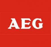 alt-AEG