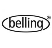 alt-Belling