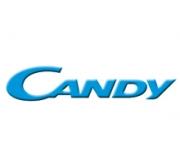alt-Candy