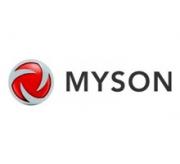 alt-Myson