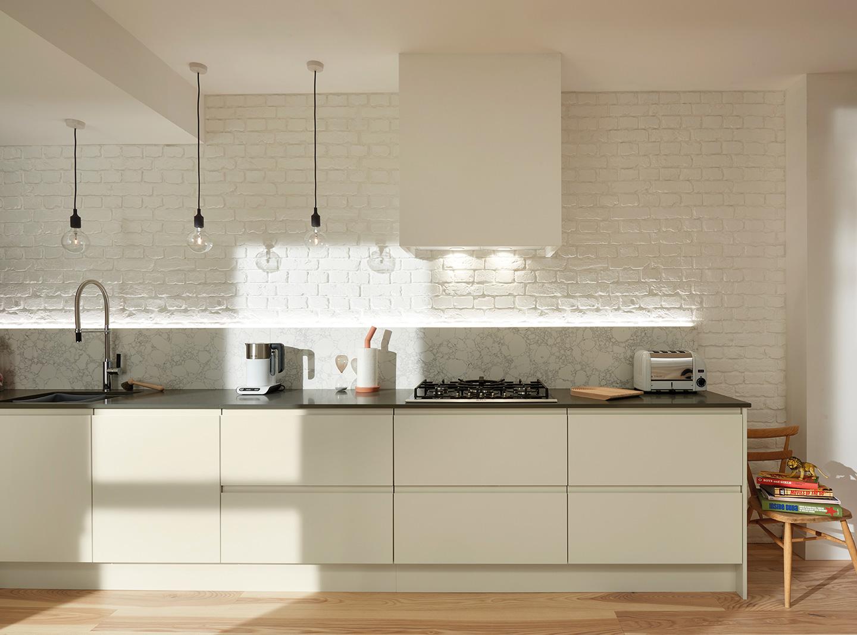 Biography Kitchens Kitchen World