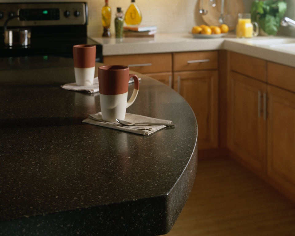 corian-colours-kitchen-cocoabrown-17b97