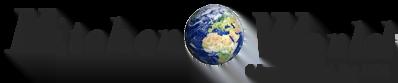 Kitchen World Logo
